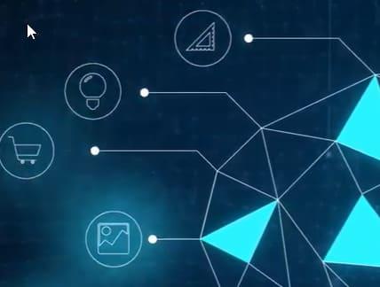 Inteligencia Artificial al servicio de los asistentes virtuales para ayudar al usuario