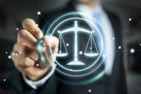 Sustitución de abogados por sistemas automatizados