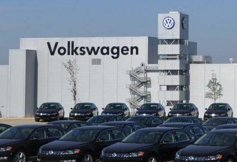 El sector del automóvil padeció en 2019 una desaceleración en las ventas